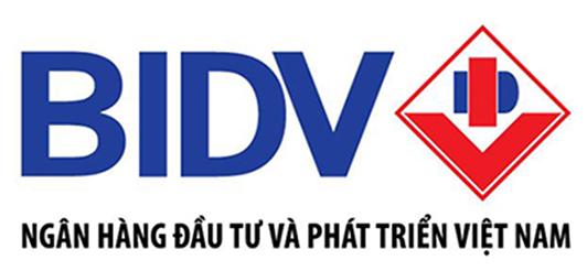 bidv532x246